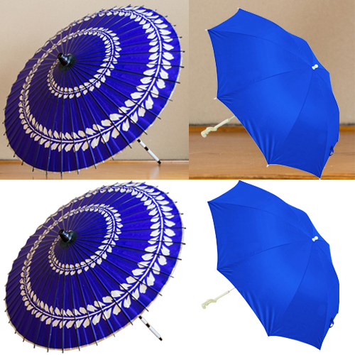Umbrella – Product Photo Editing